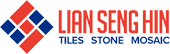 Lian Seng Hin – Singapore Tiles Company | Tiles Supplies & Supplier