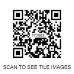 59966f405ff37.jpg